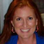 Naomi Spillane