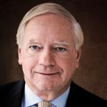 Dennis J. Shaughnessy