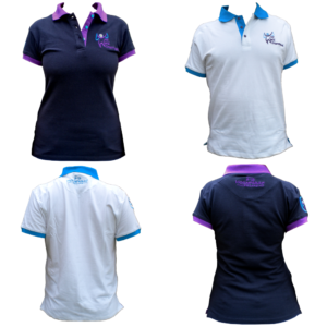 Horseware Polo Shirt