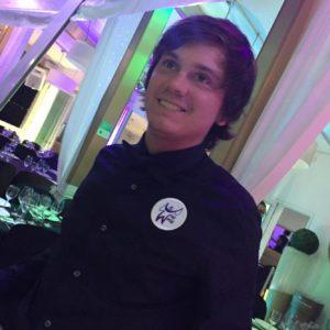 cheers-for-change-waiter
